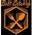 logo-klient-bestcatering