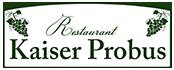 logo-klient-kaiserprobus