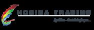 logo-klient-kosiba-trading
