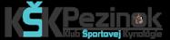 logo-klient-kskpezinok
