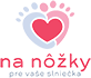 logo-klient-nanozky