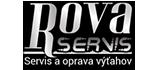 logo-klient-vytahyrova